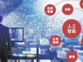 为什么全球巨头企业纷纷加入人工智能阵营?