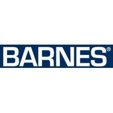 BARNES潜水排污泵