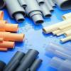 2018第20届青岛(中国)塑料产业博览会