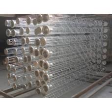 河北除尘器骨架-除尘配件专业生产及制作-值得信赖
