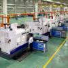 2018第20届中国国际工业博览会数控机床与金属加工展