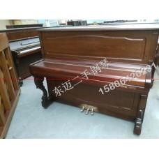 二手钢琴,青岛二手钢琴,韩国二手钢琴
