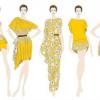 2018第三十届中国国际服装服饰博览会