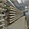 IBE2018西安国际市政地下管线暨地下综合管廊展览会