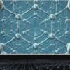 2018第三届亚太石墨烯与纳米技术展览会