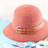 2019上海国际帽子围巾手套展览会