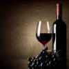 2018中国(青岛)国际进出口葡萄酒及烈酒博览会
