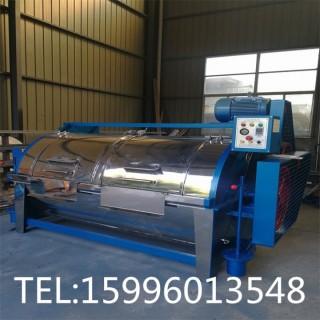 工业宁夏地区工业洗衣机XPG-200kg