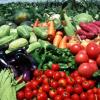 2018上海农产业食用品暨农业用品产业博览会