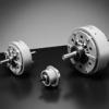 2018超声检测设备检测设备磁粉机器视觉检测无损检测展览会