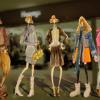 2018中国国际服装服饰博览会(秋季)