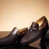 2019第十六届上海国际皮革鞋材鞋机及缝制设备博览会
