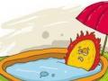 高温不是新事物 历史上有哪些高温引发的大事件