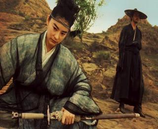 中国古代十大刺客