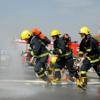 2018中国(上海)国际应急与消防安全博览会