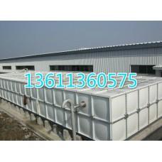 北京玻璃鋼水箱廠家直銷