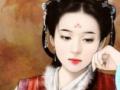 陈圆圆:冲冠一怒为红颜 她被认为是千古红颜祸水