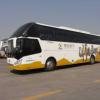 2018中国国际游客车博览会