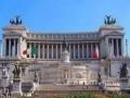 罗马俱乐部——有能力制造全球经济衰退