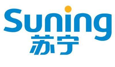 logo logo 标志 设计 矢量 矢量图 素材 图标 399_231