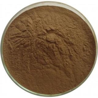 木豆叶提取物 中药浓缩粉  水溶 免煎煮