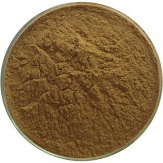 水牛角提取物 中药浓缩粉 水溶 免煎煮 量大优惠 包邮
