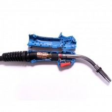 二保焊枪 宾采尔二氧化碳气保焊枪 15K/24K/36K焊枪