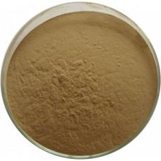 冬瓜皮提取物 中药浓缩粉 水溶 免煎煮 量大优惠