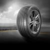 2018中国国际轮胎展览会