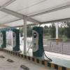 2018中国国际充电桩展览会