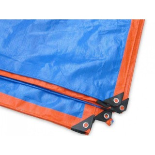 城阳加工防水篷布厂家,防爆用途的篷布