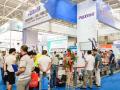 创新制造,强势迸发——伏羲智能参加第20届青岛自动化2018免费彩金领取展