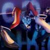 第19届CSF广州国际鞋业展览会