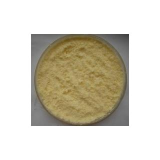 CAS:90717-16-1Hydroxylimine