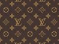 世界顶级奢侈品牌故事:Louis Vuitton – Monogram