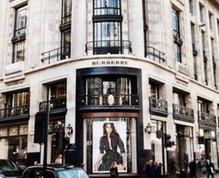 十大世界顶级奢侈品牌及其品牌故事