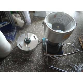 阜新豆腐磨浆机批发零售