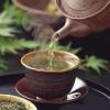 2018青岛秋季茶博会暨紫砂艺术展