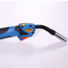 二保焊枪 自产自销 15AK气体保护焊枪