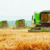 2018亚洲最大农药与新型肥料展会将在山东开幕
