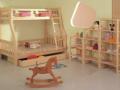 儿童家具选购 环保一定要放在第一位