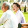 2018中国国际养老宜居地产及智能化养老技术和2018免费彩金领取展览会