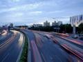 """""""道路通车,厅长落马"""" 高速公路也是不折不扣的暴利行业"""