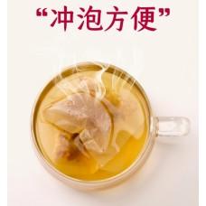 芳香化湿茶