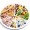 2018保健食品营养食品博览会(9月成都)