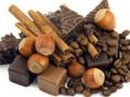 巧克力的这些食用禁忌一定要知道 如何吃才算健康?