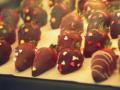 微胖无罪、巧克力万岁 吃巧克力并不会像你想象中那么容易胖