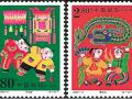 纷繁绝美的邮票是怎么印刷出来的?