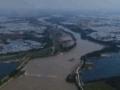直击寿光水灾:泄洪是否通知不及时、不到位?