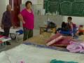 水灾过后 寿光的孩子们能正常开学吗?